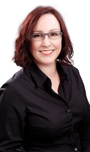 Nadine Kopmann