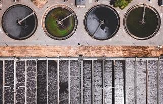 DGMT Stakeholder Dialog 2021: Multiresistente Keime im Abwasser und Oberflächengewässer – Was tun?