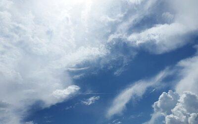 Luftqualität in NRW: Deutlicher Rückgang der Stickstoffdioxidbelastung