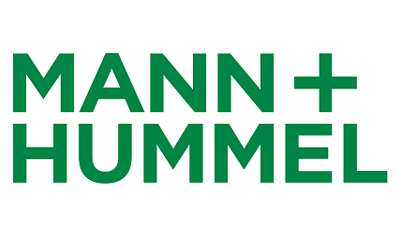 Mann+Hummel: 80 years of growth