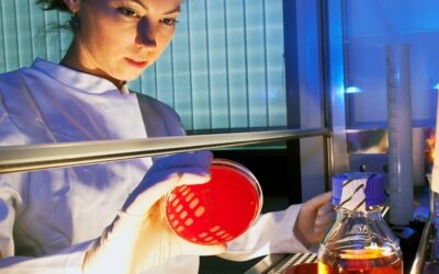 Neue VDI-Verordnung: Überprüfungen von Verdunstungskühlanlagen, Kühltürmen und Nassabscheidern