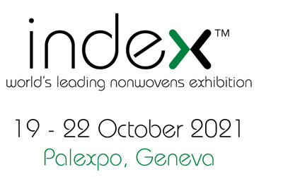 INDEX™20 maximises opportunities with October date extension and hybrid format