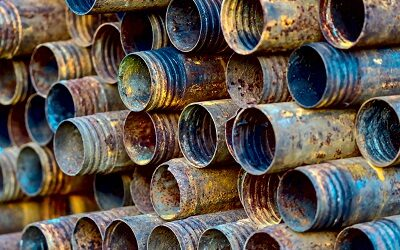 Recycling von Baustoffen: Stellungnahme der Verbände zur Mantelverordnung