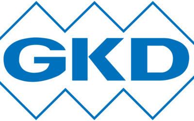 GKD Gruppe mit erweitertem Vorstand