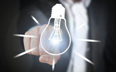 Finalisten der ACHEMA Innovation Challenge präsentieren ihre Lösungen
