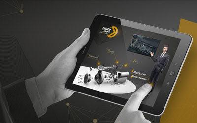 DIGITAL DAYS 2021: Digitales Event für professionelle Anwender von Pumpen