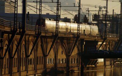 Europäische Umweltagentur hat Anzeiger zur Luftqualität in Städten freigeschaltet