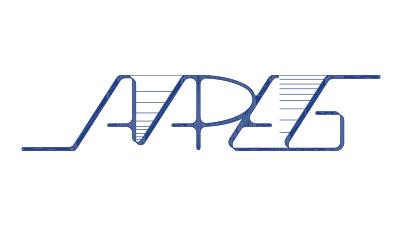 AAPEG Aufbereitungsanlagen