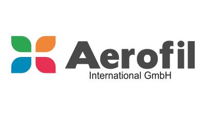 Aerofil International GmbH