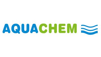AQUACHEM GmbH Separationstechnik