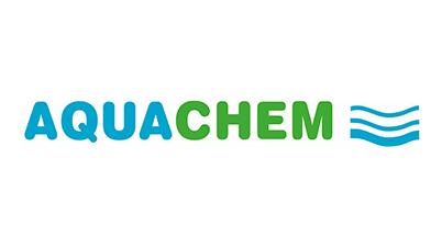 AQUACHEM Separationstechnik GmbH