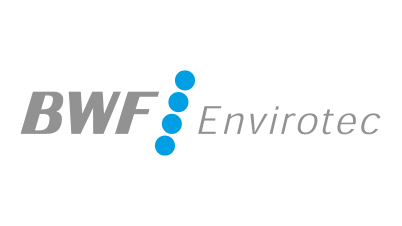 BWF Tec GmbH & Co. KG