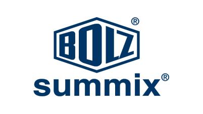 BOLZ Process Technology GmbH
