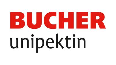Bucher Unipektin AG