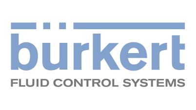 CUT Membrane Technology GmbH