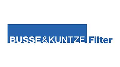 BUSSE & KUNTZE Filter GmbH