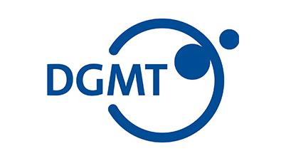 DGMT Deutsche Gesellschaft für Membrantechnik e.V.