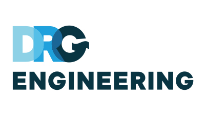 DR. GÜNTHER-ENGINEERING