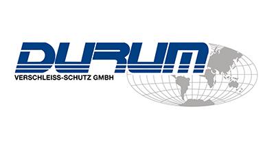 DURUM Verschleißschutz GmbH