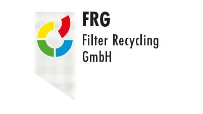 FRG Filter Recycling GmbH