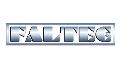 FALTEC Falt- und Sondermaschinen GmbH & Co. KG