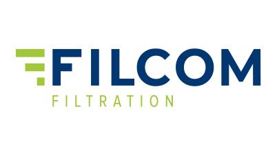 FILCOM GmbH