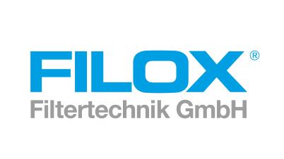 FILOX Filtertechnik GmbH