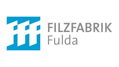 Filzfabrik Fulda GmbH & Co KG