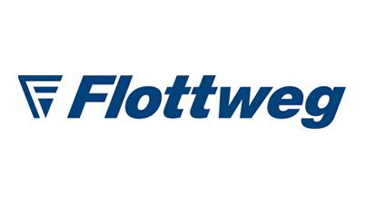 Flottweg SE