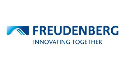 Freudenberg Filtration Technologies SE & Co. KG