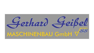 Fa. Gerhard Geißel Maschinenbau GmbH