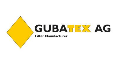 GUBATEX AG