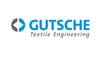 Lydall Gutsche GmbH & Co. KG