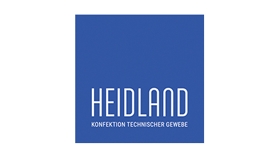 Heidland GmbH & Co. KG