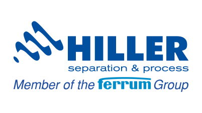 Hiller separation & process
