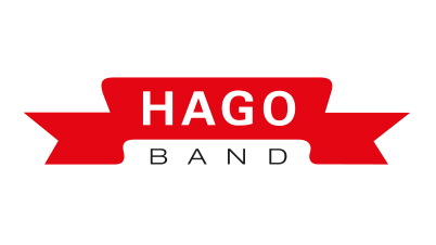 HUBER & Co. AG Bandfabrik