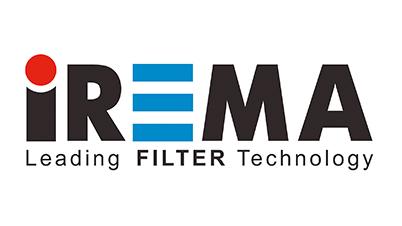 IREMA-Filter GmbH