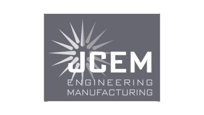 JCEM GmbH engineering & manufacturing