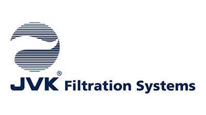 JVK Filtration Systems GmbH