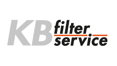 KB Filter-Service Karin Burmeister GmbH
