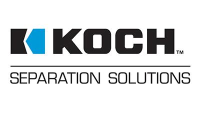 Koch Separation Solutions