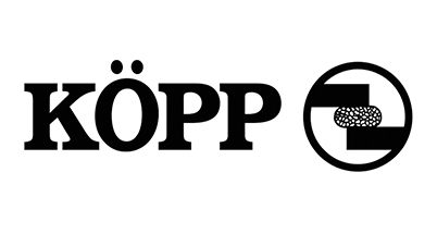 W. KÖPP GmbH & Co. KG