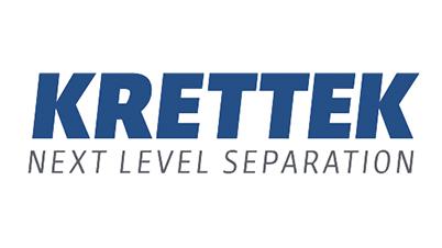 Krettek Separation GmbH