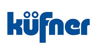 Karl Küfner GmbH & Co. KG
