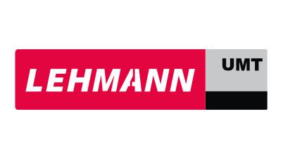 Lehmann-UMT GmbH