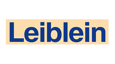 Leiblein GmbH