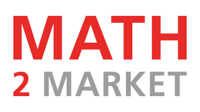 Math2Market GmbH