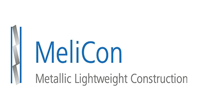 MeliCon GmbH