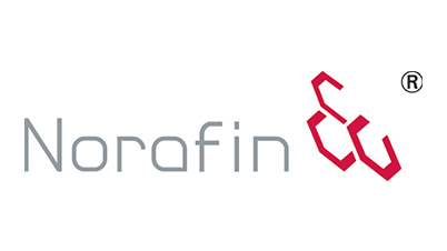 Norafin Industries (Germany) GmbH