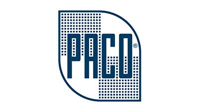 Paul GmbH & Co. Metallgewebe und Filterfabriken